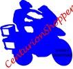 Thumbnail Dodge Chrysler 2002 to 2005 E-Fiche service parts catalogue